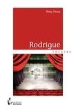 Rémy Tuloup - Rodrigue.