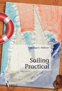 Sailing practical.pdf