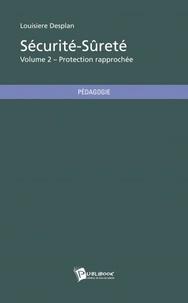 Publibook - Sécurité sûreté volume 2.