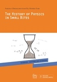 Christine Evain et Francisco Chinesta - The history of physics in small bites.