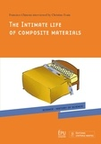 Francisco Chinesta - The Intimate life of composite materials.