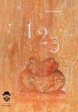 Anouk Rossetti - Un, deux, trois.