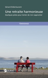 Une retraite harmonieuse.pdf
