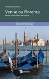 Joseph Aromatario - Venise ou Florence.