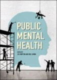 Public Mental Health - Global Perspectives.