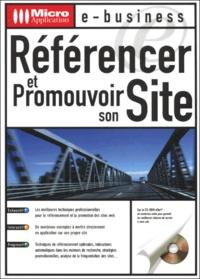 Publicityweb - .