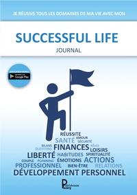 Mike Stevensen - Sucessfull life journal.