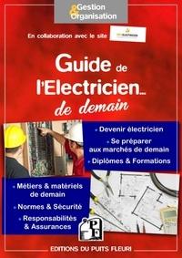 Guide de lélectricien... de demain.pdf