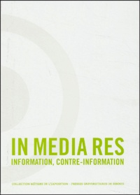 Pur - In Media Res - Information, contre-information.