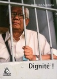 Putu Oka Sukanta - Dignité !.