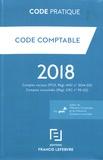 PWC - Code comptable - Comptes sociaux (PCG, Règl. ANC n° 2014-03), comptes consolidés (Règl. CRC n° 99-02).