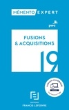 PWC - Fusion acquisitions.