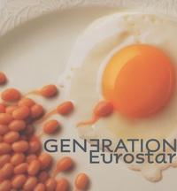 Histoiresdenlire.be Génération Eurostar Image