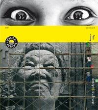 Pyramyd - JR.