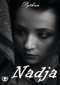 Pythna - Nadja - Autobiographie.