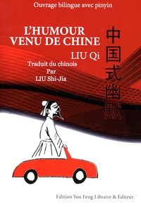 Lhumour venu de Chine.pdf