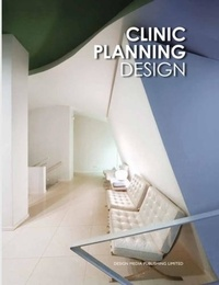 Qian Yin - Clinic planning design - All for health..