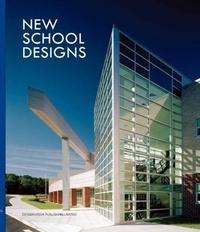 Qian Yin - New school.