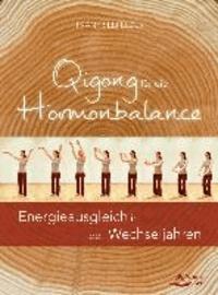 Qigong für die Hormonbalance.
