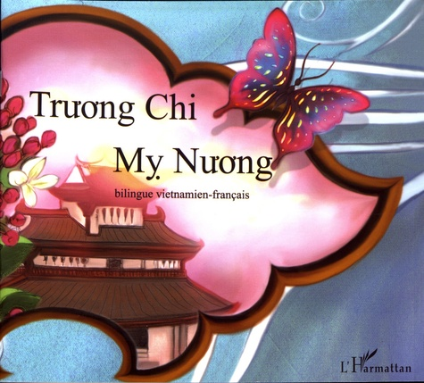 Quang Di Vo et  Nguyên-Nga - Truong Chi et My Nuong - Conte.