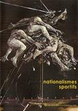 Fabrice Auget - Quasimodo Printemps 1997 : Nationalismes sportifs.