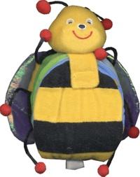 Quatre Fleuves - L'abeille.