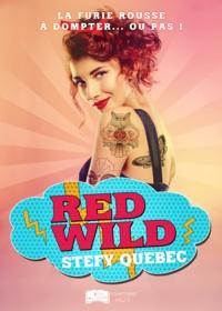 Quebec-s - Red Wild.