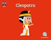 Cleopatra -  Quelle histoire ! |