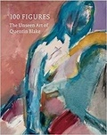 Quentin Blake - Quentin Blake - 100 figures.