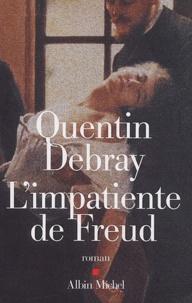 Quentin Debray - .
