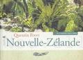 Quentin Fovet - Nouvelle-Zélande.