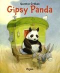 Quentin Gréban - Gipsy Panda.