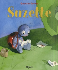 Suzette.pdf