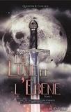 Quentin Guillen - La Lune et l'Ebène.
