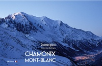 Quentin Iglésis - Chamonix Mont-Blanc.
