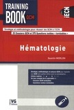 Quentin Morlon - Hématologie.