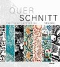 Querschnitt - Schweizer Scherenschnitte aus fünf Jahrhunderten.