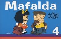 Mafalda 4.pdf