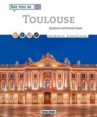 Livre pdf rendez vous toulouse for Ameublement traduzione