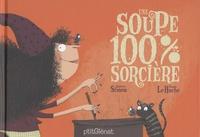 Une soupe 100% sorcière.pdf