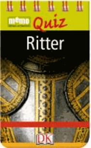 Quiz Ritter.