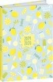 QUO VADIS - Agenda scolaire Sweet 2018-2019