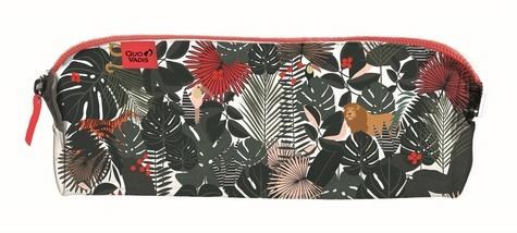 Fourre-tout mini Jungle Spirit