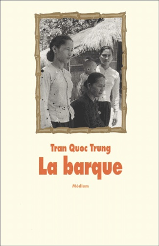 Quoc-Trung Tran - .