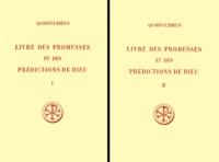 Quodvultdeus et René Braun - .