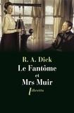 R-A Dick - Le fantôme et Mrs Muir.