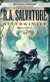 R-A Salvatore - Neverwinter Tome 2 : Neverwinter.