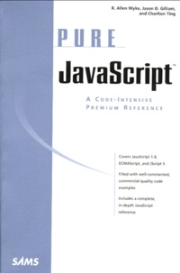 PURE JAVASCRIPT. A Code-Intensive Premium Reference.pdf