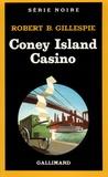 R-B Gillespie - Coney Island casino.
