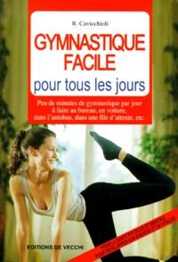 Gymnastique facile pour tous les jours.pdf